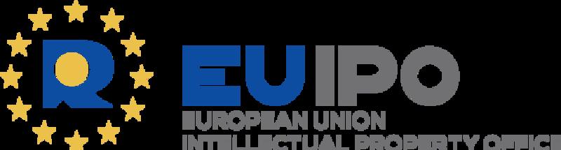 EU trademark