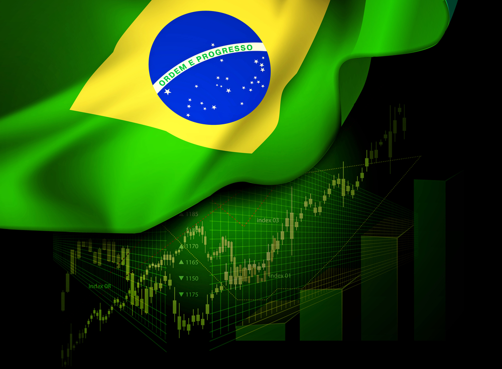 Why should we file patents in Brazil?