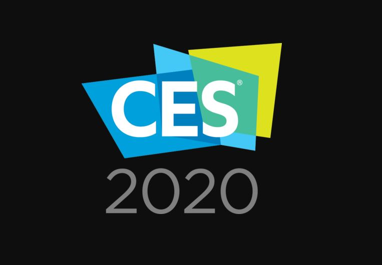 CES 2020, the world's biggest technology fair